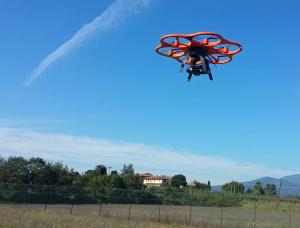 Drone_volo3