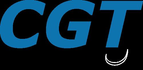 CGT-Spinoff srl