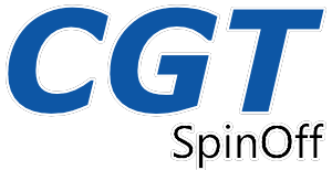 CGT SpinOff S.r.l.
